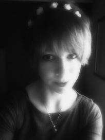 profilepicb&w.jpg