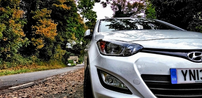 hdr_car2