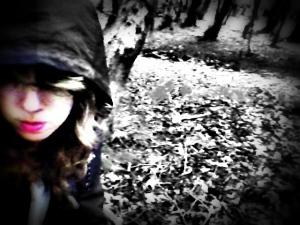 heatherwoods