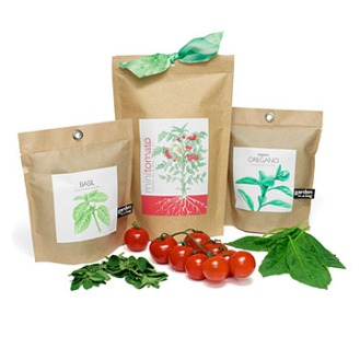 grow your own kit