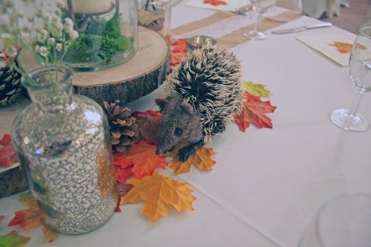 20 10 17_wedding_0083